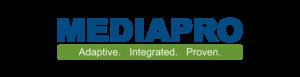 media-pro-logo-nobg